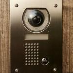 entry-access-control