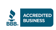 BBB Accedited Business