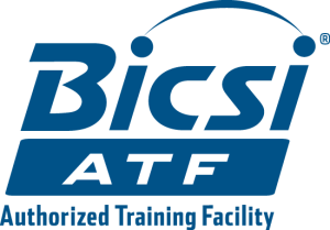 bisci_training_facilities_-_top_of_list_