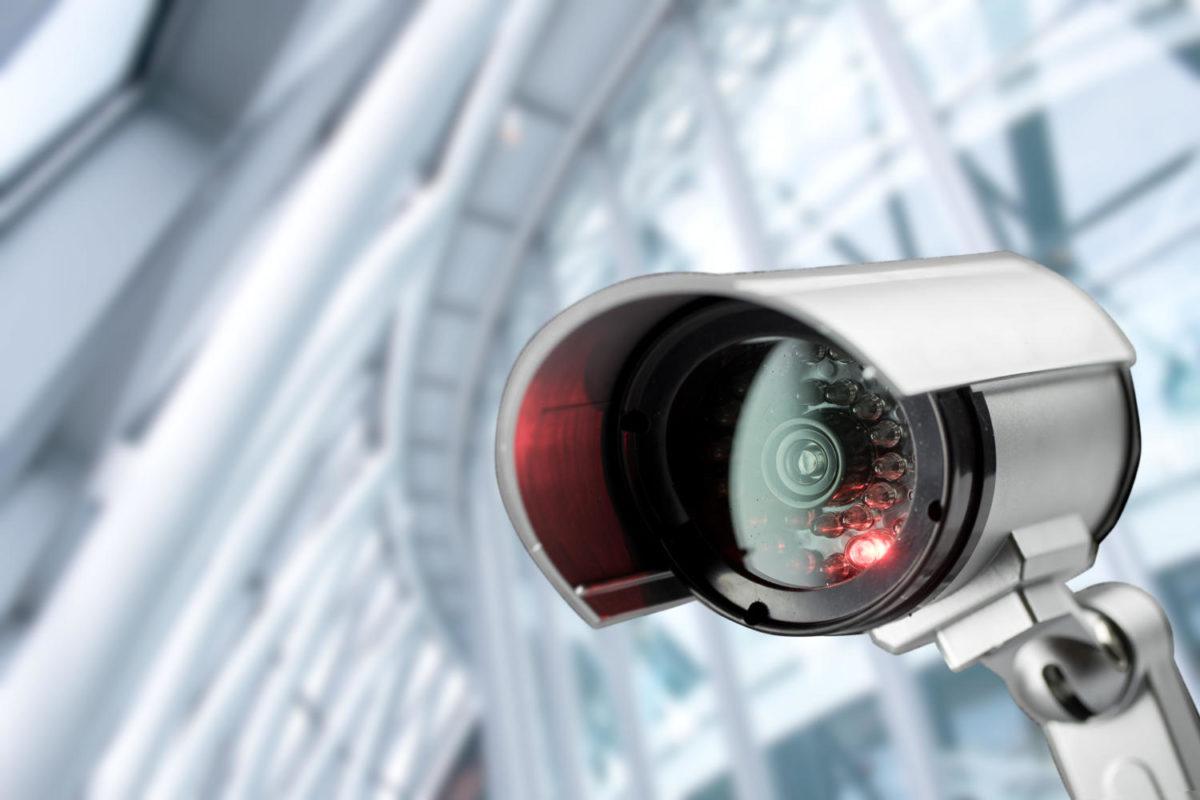 security-e1555942741516
